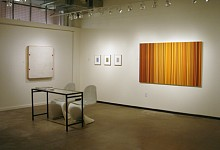 Past Exhibitions Holly Johnson Gallery at Dallas Art Fair Apr  7 - Apr 10, 2011