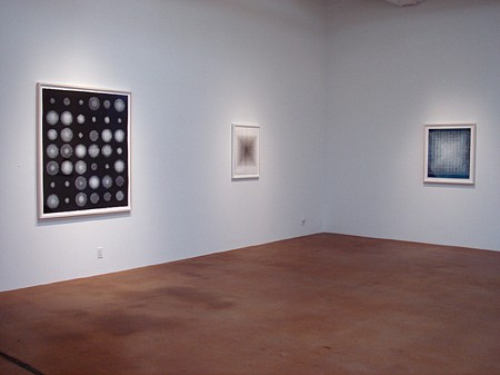 PRESS RELEASE: John Adelman: Up to...half, Jan 10 - Mar 14, 2009