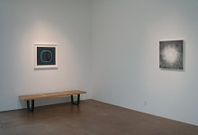 Past Exhibitions Trace Evidence: Recent Work by John Adelman Jul  9 - Aug 20, 2011