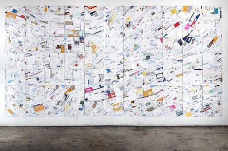 News Et Press Releases Moderne Gallery