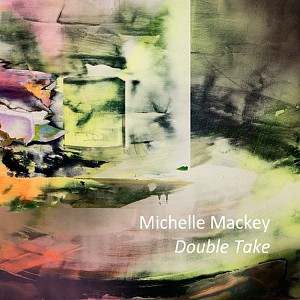 Michelle Mackey News: CATALOGUE RELEASE: Michelle Mackey at Holly Johnson Gallery, June  7, 2017 - Holly Johnson Gallery